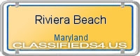 Riviera Beach board